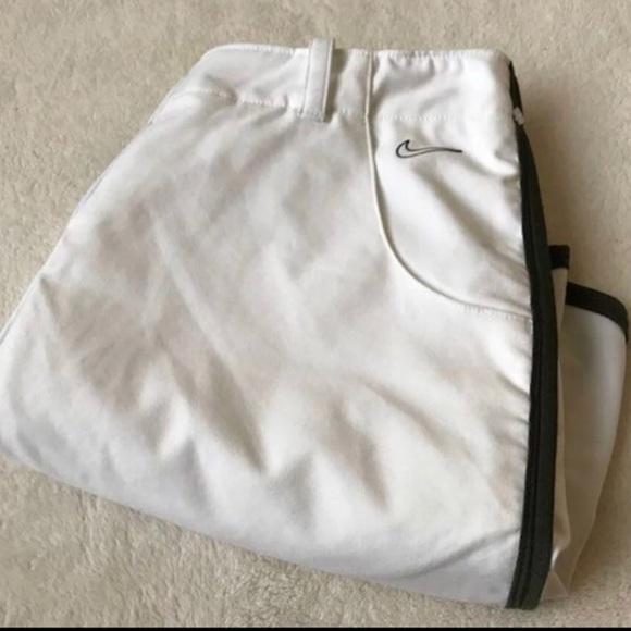 Nike Dresses & Skirts - Nike Golf Skirt